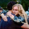 may we meet again; a bellarke fanmix