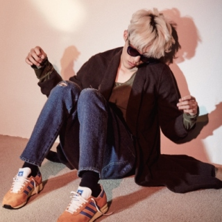 Everyone Wants Some Zion.T
