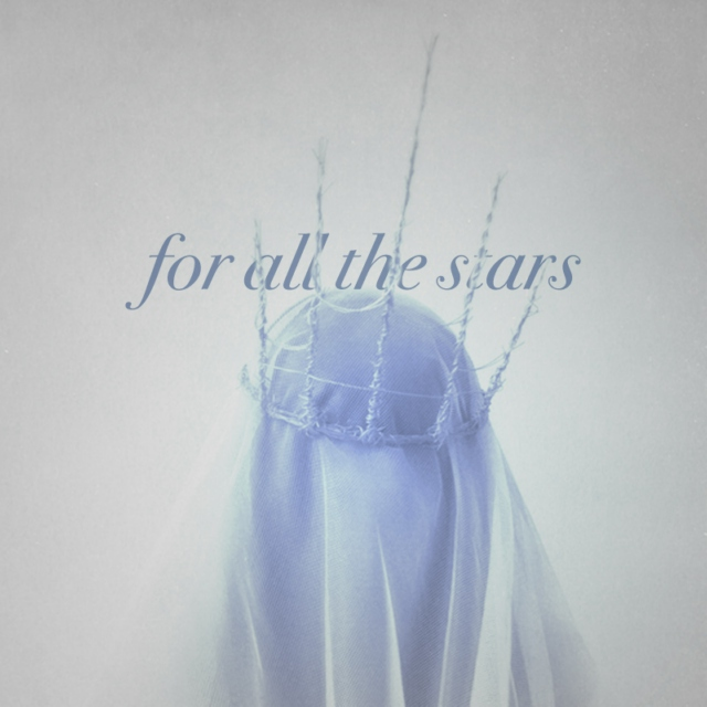 for all the stars