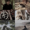 50th Hunger Games playlist