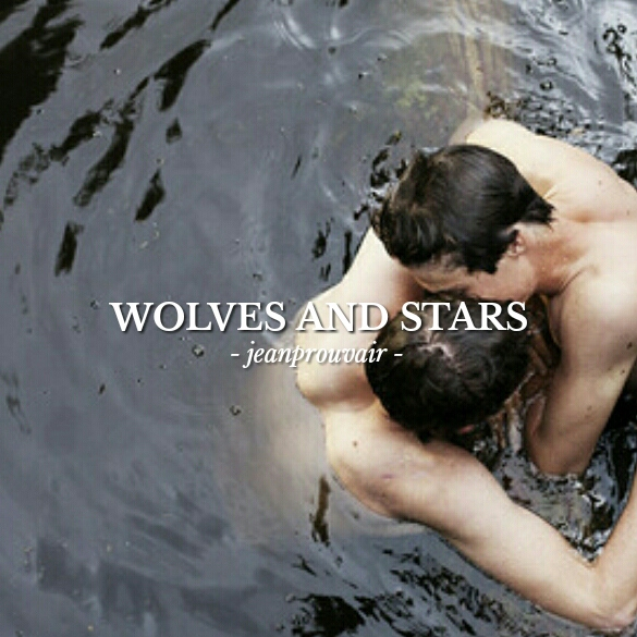 Wolves and Stars
