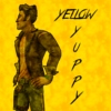 yellow yuppy ://; a jack fanmix