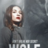 Wolf Hunter - Quotev