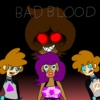 Bad Blood (Official Soundtrack)