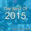 Best Of 2015 (made in Greece edition)