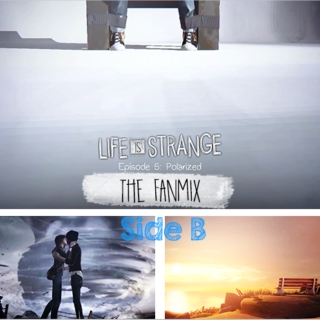 Life is Strange Episode 5: Polarized//A Scene-by-Scene Fanmix [Save the Bay]