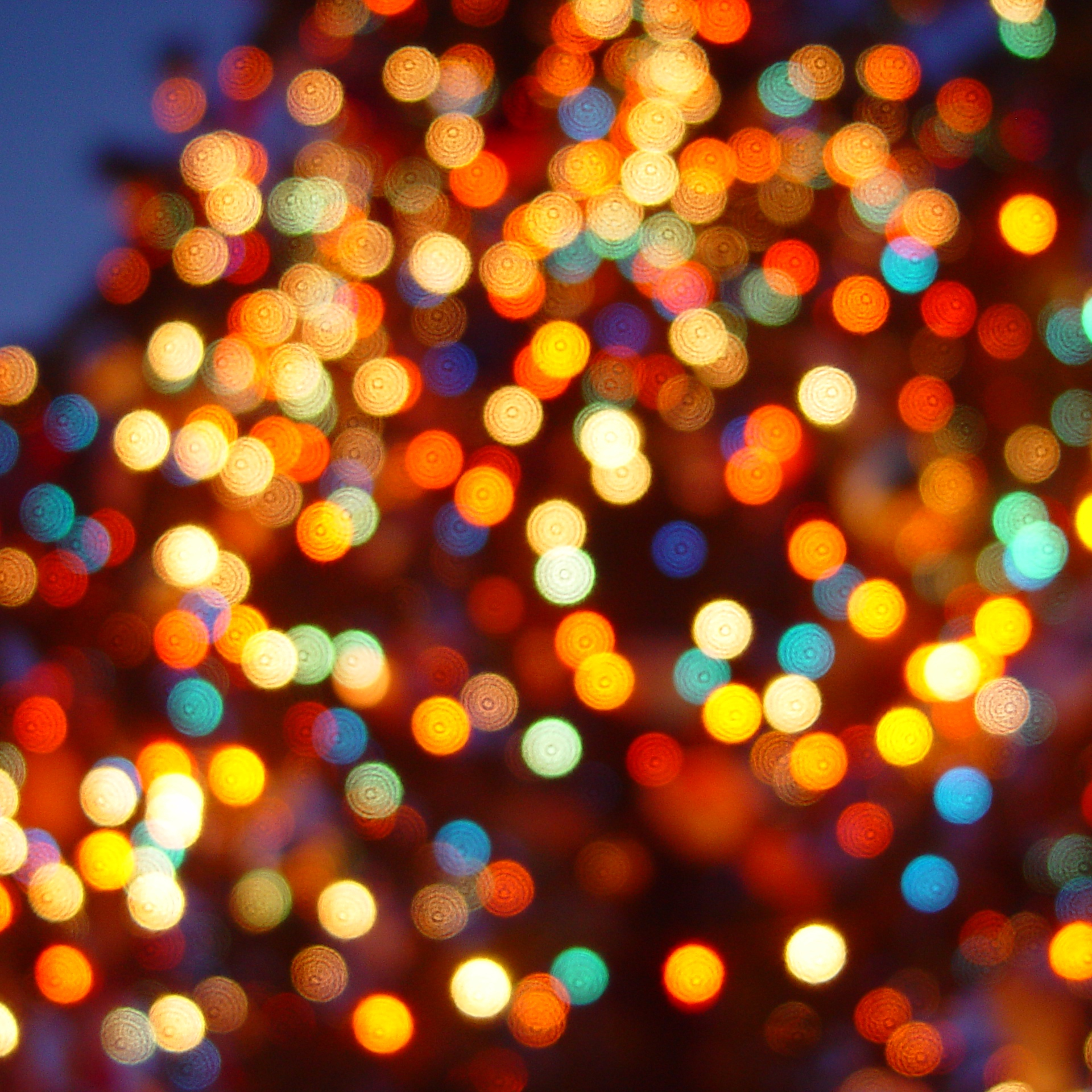 35 classic christmas songs music playlists - Classic Christmas Songs