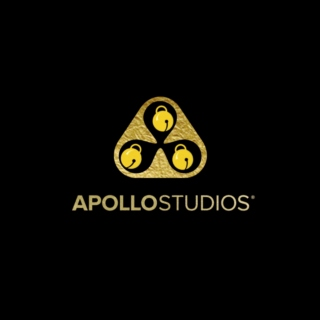 Grelot Booster 2015 // Studios Apollo
