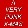 A Very Punk X-Mas