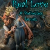 Real Love: A Potionless Fanmix