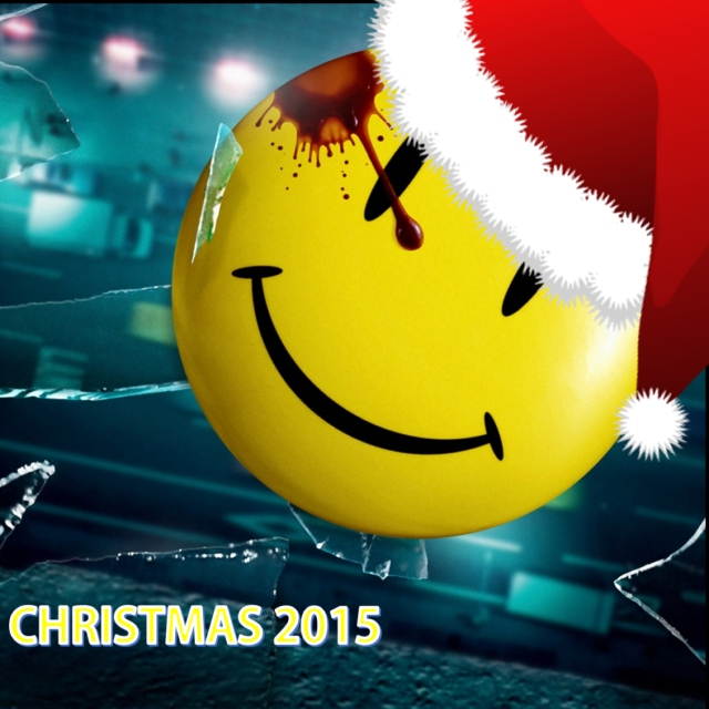 10 Music Songs (Merry Christmas - 2015)(Trap)