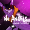 No Angels - Stjarnor