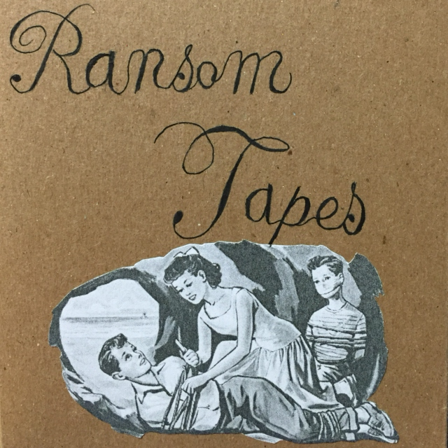 The Ransom Tapes