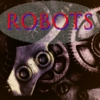 Songs For Robots