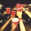 2015: songs to party to