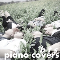 bts; piano covers
