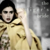 the tiger's bride