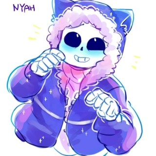 Sans the Skeleton
