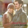 Stand by You - A Captain Swan Fanmix