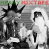 Merry Mixtape vol.1