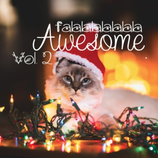 falalalalalalala awesome | Vol.2