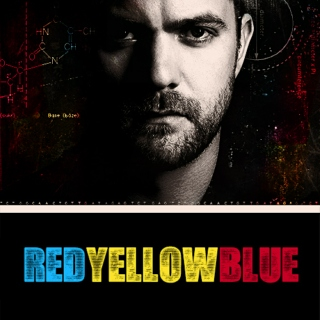 RED YELLOW BLUE | a peter bishop fanmix