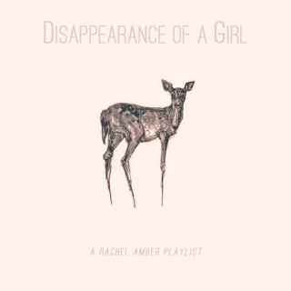 Disappearance of a Girl