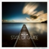 this is the state of grace