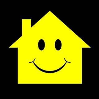 The 80s Acid-House Part 1