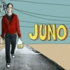 love, Juno // Juno Soundtrack