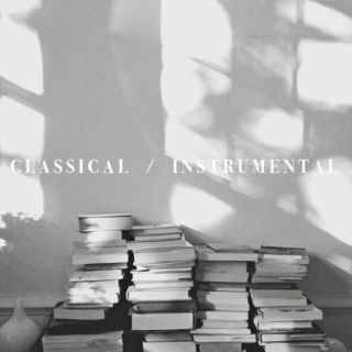classical / instrumental