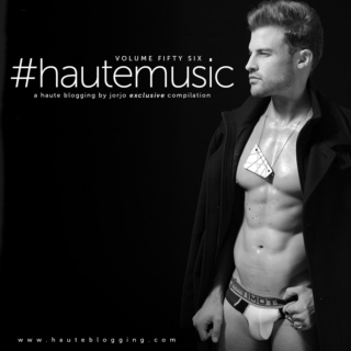 #hautemusic volume fifty six