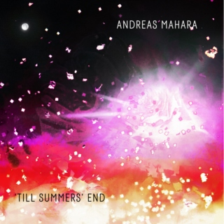 andreas mahara sampler (updated 2016)