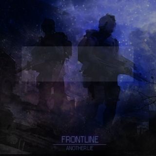 FRONTLINE | Another Lie