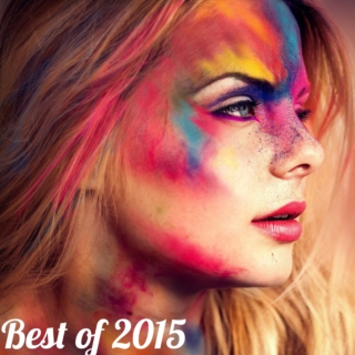 Best of 2015 | Electro | House | Dance | Dubstep |