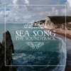 sea song | the soundtrack