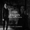 The Fallen Huntress || AA