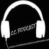 C&C Podcast Music