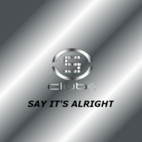 S Club 8-Say It's Alright (2004)