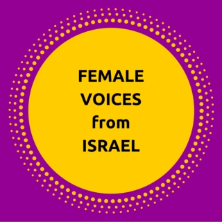 Female Voices from Israel