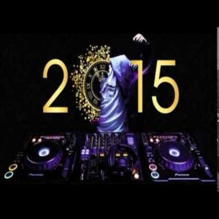 Best of Trap 2015