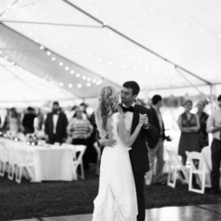 Imagine: Your First Dance