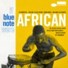 If Blue Note Were African
