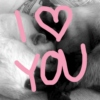 for u. ♥