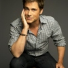 Rob Lowe Playlist 4 Shelley