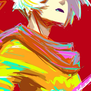 how could i not forsee this || rose lalonde mix