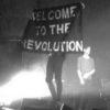 Welcome to the Rɘvolution