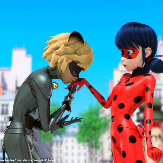 [Imagen: miraculous_ladybug-4266.jpg?rect=253,0,5...pg&fit=max]