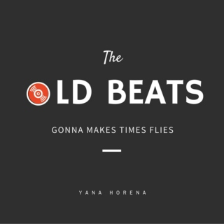 The Old Beats