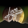 Live Out Monterrey 2015